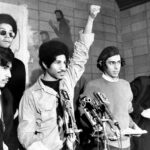 Interview – Felipe Luciano Former Chairman of the Young Lords